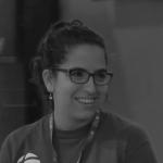 Karina Moïn-Darbari