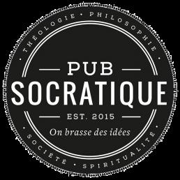 Logo Pub Socratique